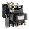 General Electric CR305E003 Contactor, NEMA, Sz3, 240V, 90A, Non Rev