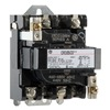 General Electric CR305C004 Contactor, NEMA, Sz1, 480V, 27A, Non Rev