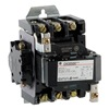 General Electric CR305D004 Contactor, NEMA, Sz2, 480V, 45A, Non Rev