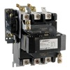 General Electric CR305E004 Contactor, NEMA, Sz3, 480V, 90A, Non Rev
