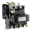 General Electric CR305F004 Contactor, NEMA, Sz4, 480V, 135A, Non Rev