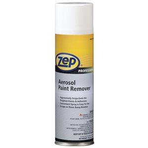 Zep Professional R18201