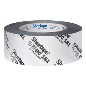 Shurtape DC 181