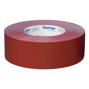 Shurtape PC 667