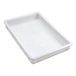Orbis NPL604 Dough Tray Wht