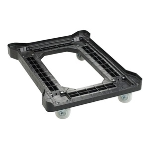 Orbis NPL706 Dolly Black