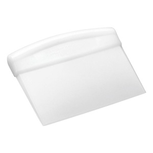 Orbis NPL606 Scraper Wht
