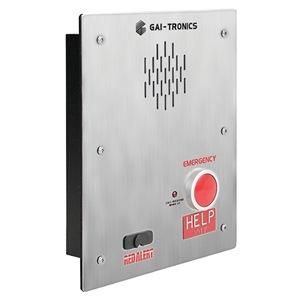 GAI-Tronics 397-001