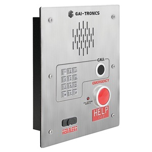 GAI-Tronics 398-001