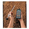 Hanna HI993310 Direct Soil Conductivity Kit