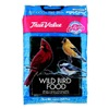 Kaytee Products Inc. 100504311 TV 40LB Wild Bird Food