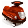 Radio Flyer Inc 740 Class Bumper Car