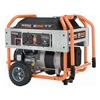 Generac Power Systems, Inc. 5747 8000W Port Generator