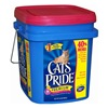 Oil-Dri 01923 22LB Cat Litter