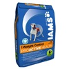 Wilson Pet Supply Inc 61089 15LB WeighCNTRL DogFood
