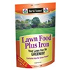 Voluntary Purchasing Group Inc 10755 20LB LWN Food Plus