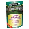 Voluntary Purchasing Group Inc 10730 20LB Class LWN Food