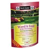 Voluntary Purchasing Group Inc 11916 16LB Weed & Feed