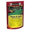 Voluntary Purchasing Group Inc 11919 5M Weed Feed Dimension