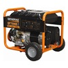 Generac Power Systems, Inc. 5943 7500W Port Generator