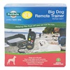 Radio Systems PDT00-13411 Big Dog Remote Trainer, Pack of 4