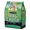 American Distribution & Mfg Co 14908 42LB Adult Dog Chow