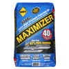 U S Mix Co MAX40 40LB Maximizer Conc Mix