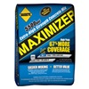 U S Mix Co MAX80 80LB Maximizer Conc Mix