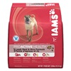 Wilson Pet Supply Inc 70063 26.2LB Lam/Ric Dog Food