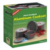 Coghlans Ltd 1324 ALU Camp Cook Set