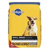 Mars Petcare Us Inc 10084166 15.9LB SM Bree Dog Food