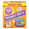 Church & Dwight Company 02288 28LB DBLDuty Cat Litter