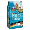American Distribution & Mfg Co 14914 PuppyChow 32LB Dog Food