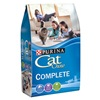 American Distribution & Mfg Co 15013 6.3LB Complete Cat Food, Pack of 5