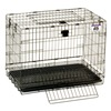 Miller Mfg CO 150903 Rabbit Cage Pop Up