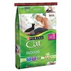 American Distribution & Mfg Co 13416 16LB Cat Chow Food