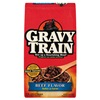 Del Monte Foods 7910050235 Gravy35LB Beef Dog Food