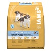 Wilson Pet Supply Inc 70073 30.6LB LG Puppy Food