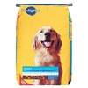 Mars Petcare Us Inc 10083903 46.8LB Dry Dog Food