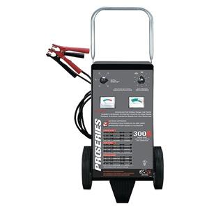 Dsr Proseries PSW-7700