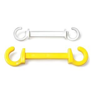Mr. Chain 90214-10