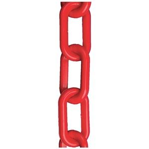 Mr. Chain 80005-100