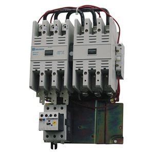 Eaton AN59SN0C5G300