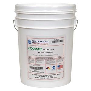 Petrochem FOODSAFE AIR LINE FG-32-005
