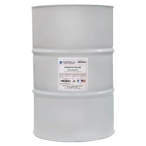 Petrochem GEARSYN FG-460-055
