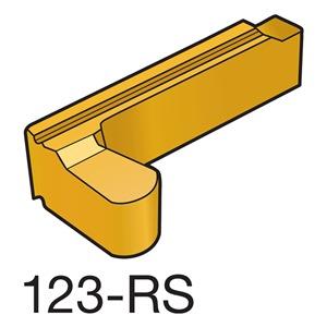 Sandvik Coromant RG123H1-0400-0020-RS1115