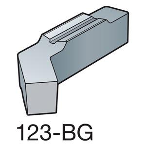 Sandvik Coromant RX123L1-0600-4500-BGH13A