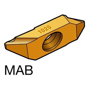 Sandvik Coromant MABR 3 003          1105
