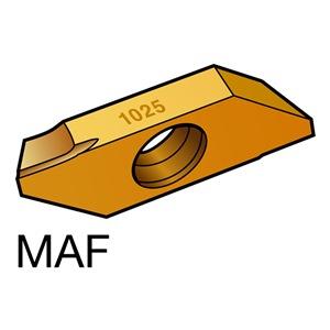 Sandvik Coromant MAFR 3 005          1105