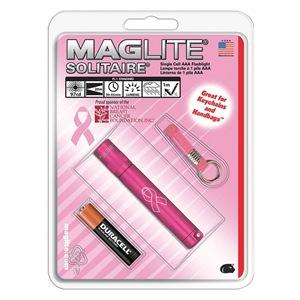 Mag-Lite K3AMW6K
